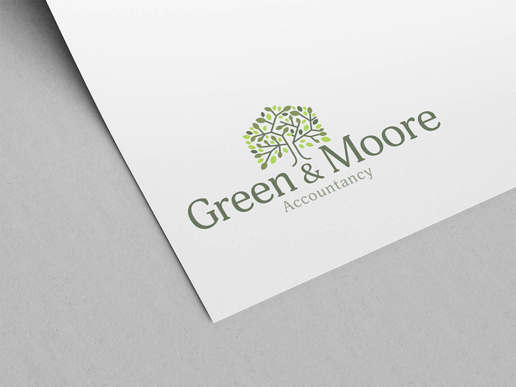Letter-Mock-Green-and-Moore-Accountancy